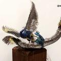 ptici-iz-nogtey-8.jpg
