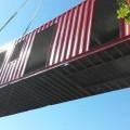 restoran-iz-konteynerov-10.jpg