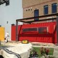 restoran-iz-konteynerov-6.jpg