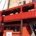 restoran-iz-konteynerov-8.jpg