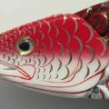 ribka-iz-probok-11.jpg