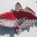 ribka-iz-probok-13.jpg