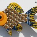 ribka-iz-probok-9.jpg