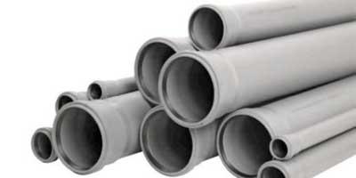 Сантехнические трубы. Прочные и оригинальные поделки из сантехнических труб