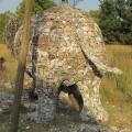 slon-iz-kamney-6.jpg