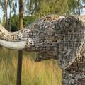 slon-iz-kamney-9.jpg