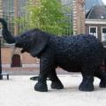 slon-iz-pokrishek-4.jpg