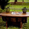 stol-iz-bochki-3.jpg