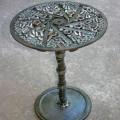 stol-iz-metalloloma-11.jpg