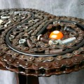 stol-iz-metalloloma-13.jpg