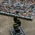 stol-iz-metalloloma-5.jpg