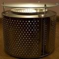 stolik-iz-barabana-2.jpg