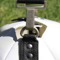 sumki-iz-futbolnich-mjachei-3-2.jpg