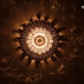 svetilnik-iz-durshlaka-10.jpg