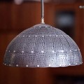 svetilnik-iz-durshlaka-4.jpg
