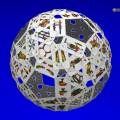 svetilnik-iz-kart-1.jpg