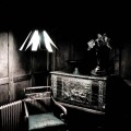 svetilnik-iz-kartona-11.jpg