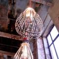 svetilnik-iz-metli-1.jpg