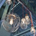 svetilnik-iz-metli-2.jpg
