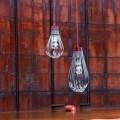 svetilnik-iz-metli-4.jpg