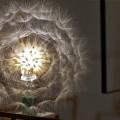 svetilnik-iz-oduvanchikov-3.jpg