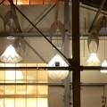 svetilnik-iz-shelka-4.jpg