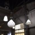 svetilnik-iz-shelka-5.jpg