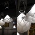 svetilnik-iz-shelka-7.jpg