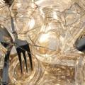 svetilnik-iz-stekla-3.jpg