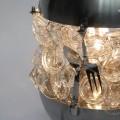 svetilnik-iz-stekla-8.jpg