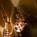 svetilnik-iz-tikvi-3.jpg