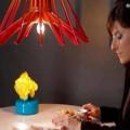 svetilnik-iz-vechalok-4.jpg