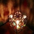 svetilnik-iz-velo-3.jpg
