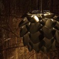 svetilniki-3.jpg