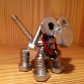 toys-from-old-things-10.jpg