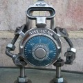toys-from-old-things-14.jpg