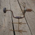 toys-from-old-things-15.jpg
