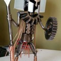 toys-from-old-things-17.jpg