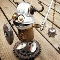 toys-from-old-things-7-2.jpg