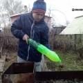 veer_dla_mangala_iz_plastikovix_butilok_02.jpg