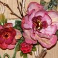 zveti-iz-plastikovix-butilok-10.jpg