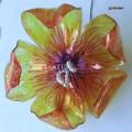 zveti-iz-plastikovix-butilok-12.jpg