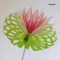 zveti-iz-plastikovix-butilok-15.jpg