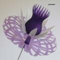 zveti-iz-plastikovix-butilok-17.jpg