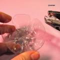 zveti-iz-plastikovix-butilok-18.jpg