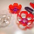 zveti-iz-plastikovix-butilok-19.jpg