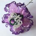 zveti-iz-plastikovix-butilok-1.jpg