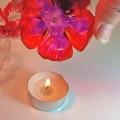 zveti-iz-plastikovix-butilok-21.jpg