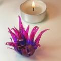 zveti-iz-plastikovix-butilok-26.jpg