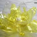 zveti-iz-plastikovix-butilok-3.jpg